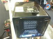 KENMORE Heater 132.9503310